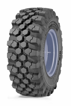 opona Michelin 480/80R26 18.4 R26