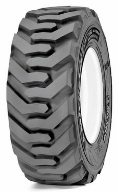opona Michelin 300/70R16.5 12 R16.5