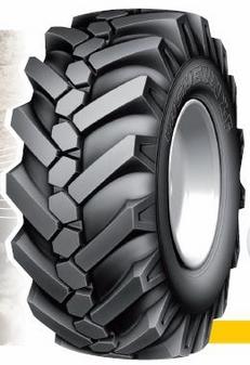 opona Michelin 445/70R22.5 18 R22.5