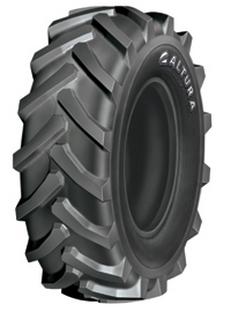 opona Altura 405/70-24 MPT800 14PR