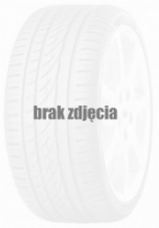 opona Techking 20.5 R25 MATE