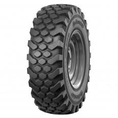 przemysłowe Continental 14.5R20 365/80R20 MPT80