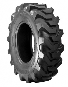 opona Farmking 12.5/80-18 MPT6040 12PR