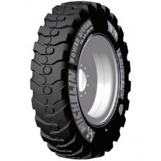 opona Michelin 10.00-20 POWER DIGGER