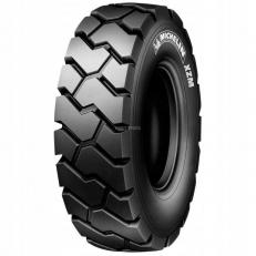 wózki Michelin 12.00 R20 XZM
