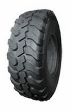opona Alliance 405/70R20 608 Steel