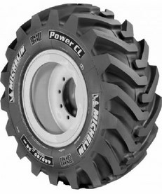 opona Michelin 460/70-24 17.5-24 POWER
