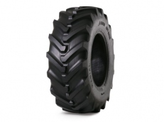 opona Solideal CAMSO 480/80R26 18.4