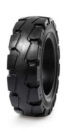opona Solideal 23X9-10 RES330 QUICK