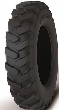 opona Solideal 1000-20 WEX 16PRopona