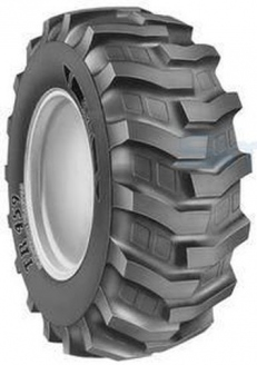opona Speedways 16.9-24 POWERLUG R-4